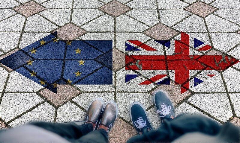 ¿Qué necesitan ahora los transportistas para cruzar el Eurotunel tras el Brexit?