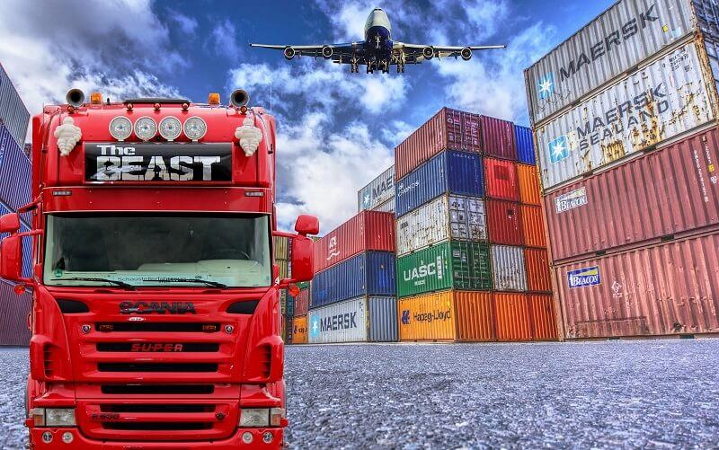 El sector del transporte de mercancías evoluciona y se adapta a la situación actual